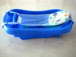 target baby bathtub seat 17 bath
