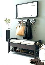 coat rack ideas fresh modern coat hanger bambulei zulahooinfo home design coat rack ideas great beautiful rustic coat rack