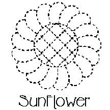 Resultado de imagem para Free Download Quilting Stencils | DIY ... & Victoriana Quilters Free Quilting Design Motifs Adamdwight.com