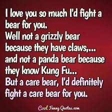 Funny Love Quotes For Him Funny Love Quotes Also Really Funny Romantic Quotes 100 Also Best 75