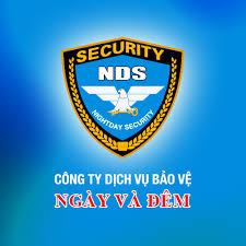 Kết quả hình ảnh cho Công Ty dịch vụ bảo vệ Ngày Và Đêm