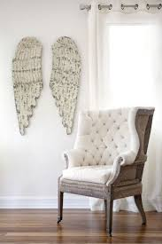 french country living room furniture. french country living room images by krista alterman wayfair furniture