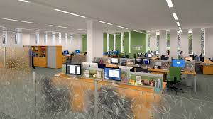open office concepts. beautiful open office floor plan concepts layouts