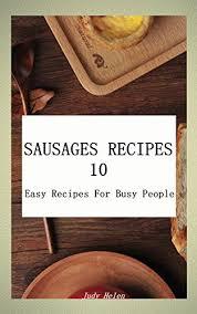 cookbooks list the best selling essays cookbooks