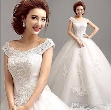 5956 woman ball gown wedding dresses xxs 2,xs 4,s 6,m 8,l 10,xl Wedding Gown Xxl 5956 woman ball gown wedding dresses xxs 2,xs 4,s 6,m 8,l 10,xl 12,xxl 14,3xl 16 evening dress wedding dress mantilla glove pannier organza ball gown wedding gown labels