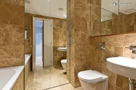 ... Latest Bathroom Design Atrinrayaneh regarding Latest Small Bathroom  Designs ...