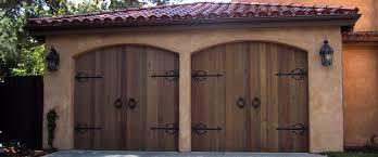 modern wood garage door. Modern Wooden Garage Doors Wood Door