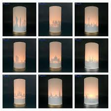 china wedding decoration replacement glass candle holders with metal base for holder replacement glass for hurricane candle holders