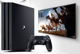 sony tv with ps4. sony playstation pro price tv with ps4