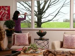 window replacement ideas. Perfect Ideas Choosing The Best Type Of Window Replacement For Your Home Throughout Ideas W