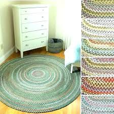 4 feet round rug ft round rug architecture and interior fascinating 4 round area rugs 4