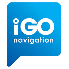 igo navigation for android free download and software reviews Igo Maps Download Free igo navigation for android free download and software reviews cnet download com igo maps free download usa