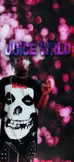 Juice Wrld, juice wrld, rapper, HD ...