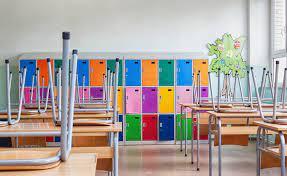 School Closed Due To The Coronavirus Tips To Help Parents Cope Harvard Health Blog Harvard Health Publishing