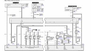 honda integra dc2 wiring diagram wire center \u2022  at Wiring Harness Stereo 94 Honda Civic To Aftermarket