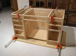 how to build plans for roll top desk pdf woodworking plans plans for roll top desk desk variations merged to include tambour doors and pigeonhole norm shows
