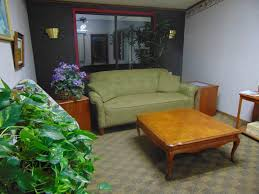 Furniture Midway Furniture Room Design Decor Beautiful To Midway