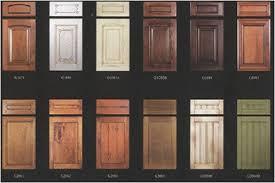 kitchen cabinet doors replacement kitchen cabinet door replacement uk roller shutter kitchen interior jpg