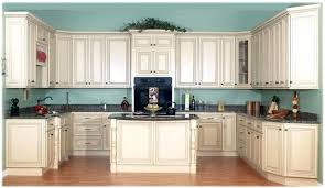 Kitchen Cabinets Refacing Diy Extraordinary Diy Cabinet Refinishing Kitchen Cabinet Refacing Neat How To Paint