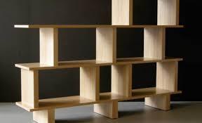 office corner shelf. Shelving Units Living Room Corner For White Shelf Unit Open Glass  Furniture Modern Contemporary Wall Office Corner Shelf