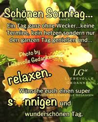 Recently Shared Sonntag Zitate Ideas Sonntag Zitate Pictures Pikove