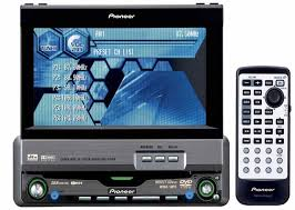 pioneer avh x2700bs wiring diagram color code pioneer automotive description 6468 pioneer avh x bs wiring diagram color code