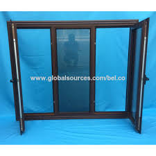 aluminum window china aluminum window