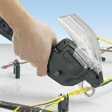 wire harness assembly wiring infrastructure panduit whether you re planning a new assembly process or improving an existing one now is the best time to evaluate the integrity of your wiring infrastructure