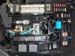 rav4 fuse box solved toyota rav has lost power to the radio and 2015 Dodge Dart Fuse Box Diagram toyota corolla questions how do i change the alternator fuse in upload a picture of the 2014 dodge dart fuse box diagram