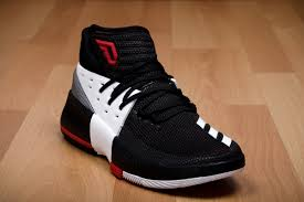 adidas basketball shoes damian lillard. adidas dame lillard 3 on tour basketball shoes damian t