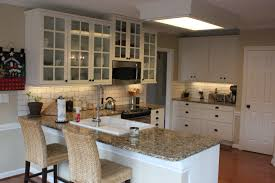 white kitchen cabinets with glass doors best of 20 unique scheme for ikea kitchen cabinet molding pics