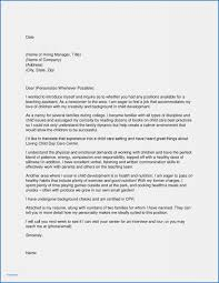 10 best cover letter examples free download k1 visa cover letter example activetraining me