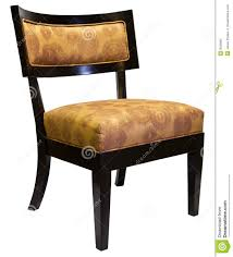 Living Room Chairs For Contemporary Accent Living Room Chair Royalty Free Stock Images