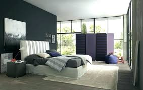 wall decor bedroom art bachelor pad masculine mens ideas bed frames wallpaper full small