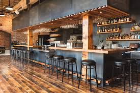 Blue Cow Kitchen And Bar Natural Wine Focused Restaurant Dame To Open Sept 14 Portland