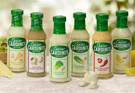 cardinis caesar salad dressing. Delighful Dressing The Caesar Saladu0027s Family Tree Starts Here With Cardinis Salad Dressing N