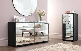 white mirrored bedroom set medium images of mirror bedroom furniture mirrored furniture