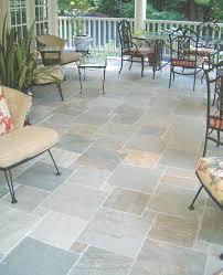 porch tile flooring patio tile flooring homes floor plans