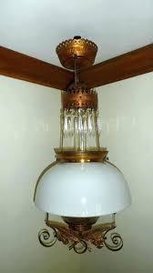 oil lamp chandelier oil lamp chandelier antique oil lamp chandelier hanging hurricane lamp part 6 antique oil lamp chandelier