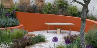 Small Picture Garden Designs Ideas Interior Design