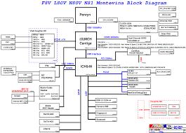 similiar hp computer tower diagram keywords hp pc tower diagram hp wiring diagram