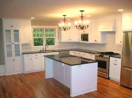 sanding kitchen cabinets ing ing priming kitchen cabinets for painting