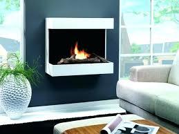 wall mount ethanol fireplace wall mounted bio ethanol fireplace optimum wall mounted bio ethanol fireplace small