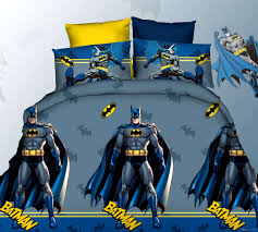 Small Picture Batman Bed Set karinnelegaultcom