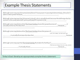 geospatial watermark thesis pdf professional personal essay the american dream in the great gatsby essay the great gatsby american dream thesis statement