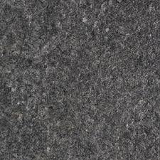 heritage black granite flamed finish vermont architectural stone types