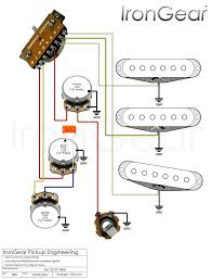 fender strat 5 way switch wiring diagram wire center \u2022 vintage noiseless strat wiring diagram wiring diagram fender strat 5 way switch new fender strat 3 way rh kobecityinfo com stratocaster 5 way switch diagram fender noiseless strat wiring diagrams