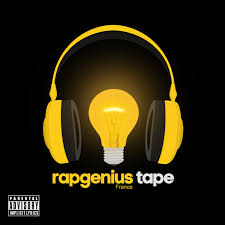 Rap Genius France Rap Genius France Net Tape Lyrics And Tracklist