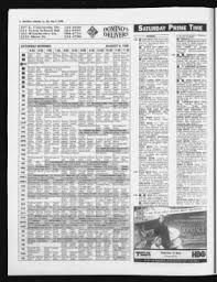 the daily advertiser from lafayette