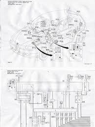 Land Rover Engine Diagram